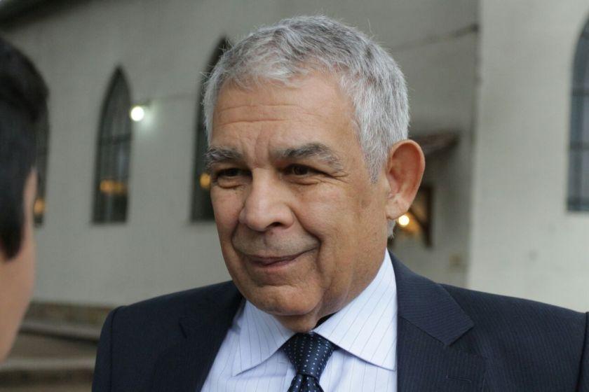 """Para """" PRIORIZAR"""" otros de sus negocios: Emilio Luque busca despedir a la mitad de los empleados de los supermercados"""