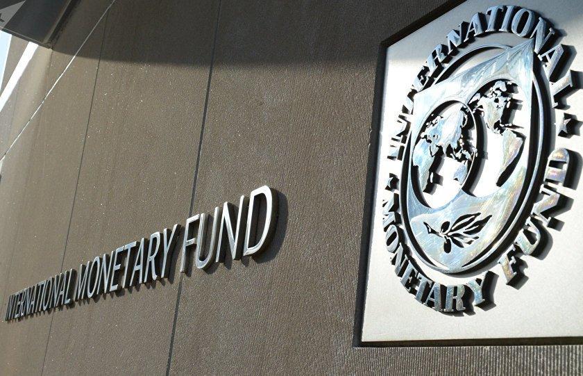 El FMI rompe el acuerdo stand by y no hará el desembolso de los USD 5.400 millones para Argentina