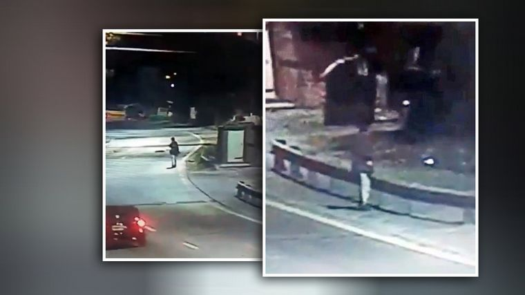 Buenos Aires, tierra de nadie: Matan a un joven tras un brutal ataque a pedradas