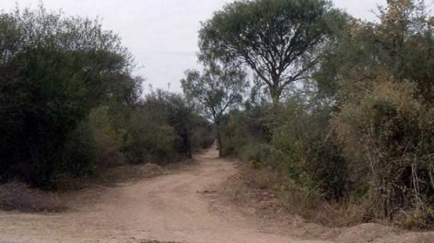 Entre cinco hombres violaron a un nenito de 5 años, ocurrio en Santiago del Estero