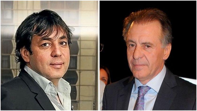 Bonadio ordenó liberar a López y De Sousa