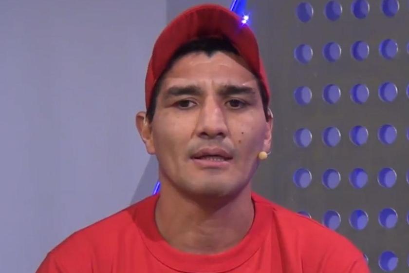 "Un boxeador tucumano que peleó con ""Canelo"" Álvarez cayó preso por la venta de autos robados"
