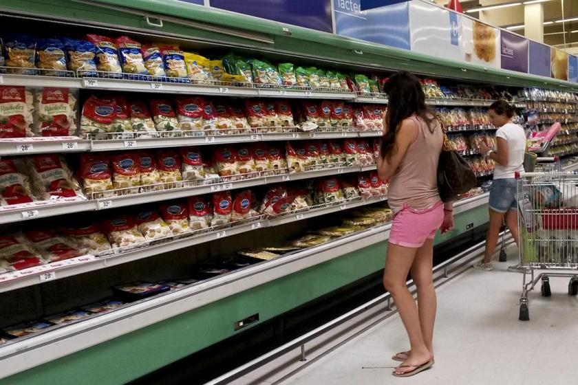 """"""" MAS INFLACION """" : Cuáles son las subas de precios y tarifas que se vienen en las próximas semanas"""