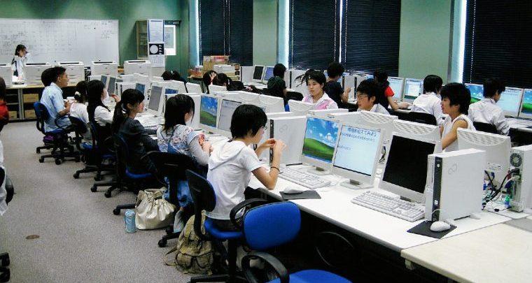 TRABAJO: Microsoft prueba jornada de 4 días y la productividad aumentó el 40%