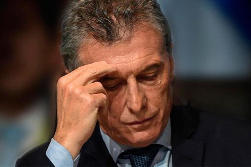Numerosas causas judiciales deberán enfrentar Macri y su entorno tras la salida del poder