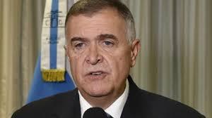 TUCUMAN: Jaldo garantizó el pago del medio aguinaldo