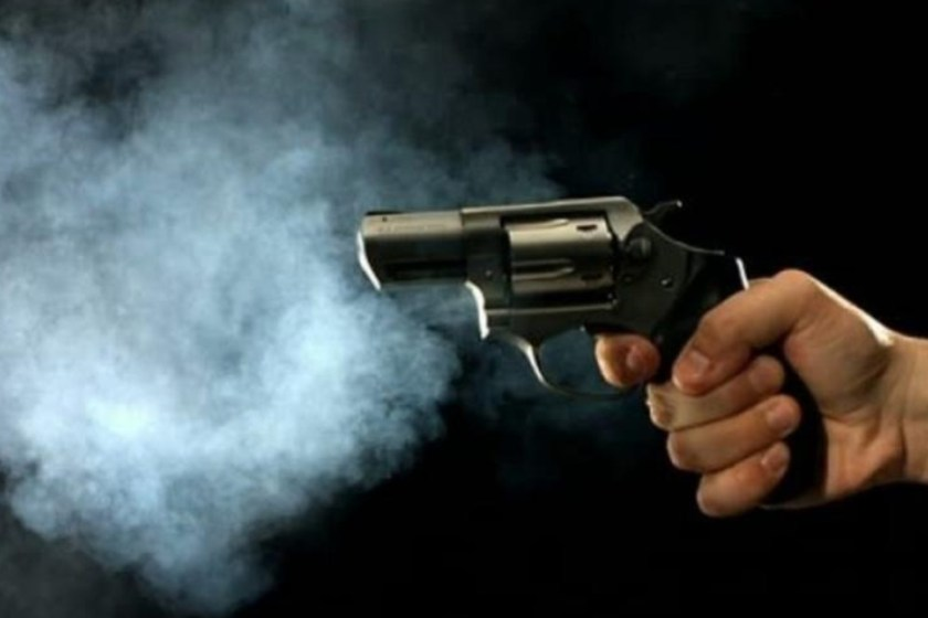 Un hombre esta grave, tras recibir un disparo en la cabeza, ocurrio en Las Talitas