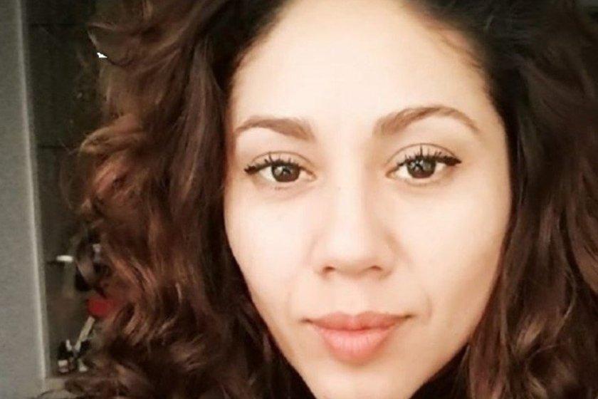 Asesinan a Albertina Martínez Burgos, era la reconocida fotoperiodista que documentaba las protestas en Chile