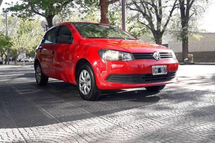 LAMENTABLE: Su hijo le pidió prestado el auto y lo empeñó a cambio de $ 25 mil