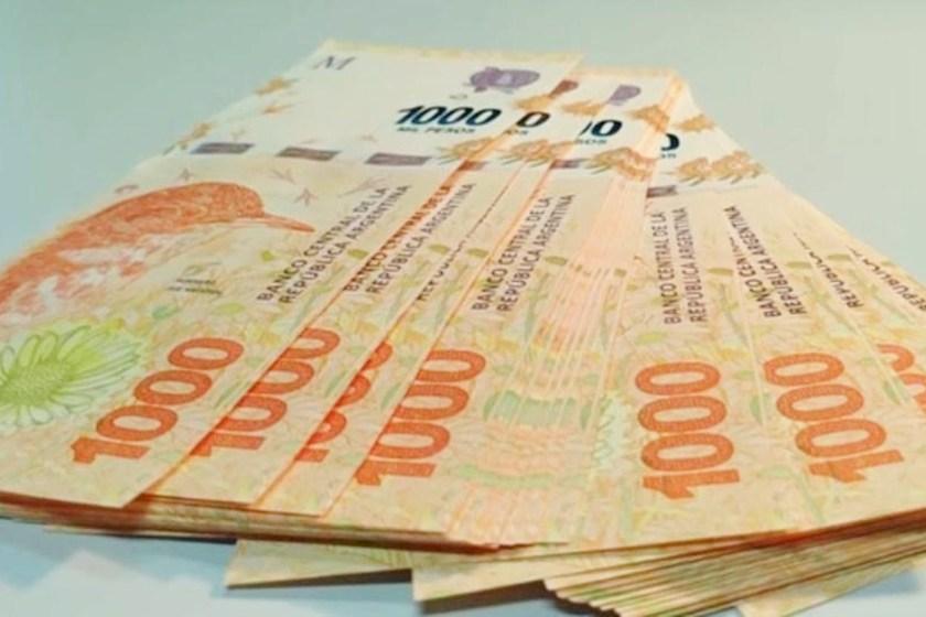 MEDIDAS ECONOMICAS: El Gobierno lanzará créditos no bancarios a tasas bajas