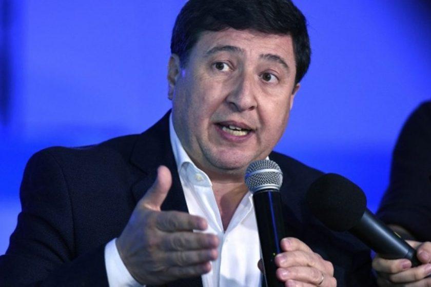 """"""" ALIVIO FINANCIERO """" : Nuevos """"microcréditos"""" no bancarios serán a tasas de 2% o 3% anual"""