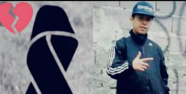 TIROTEO EN AGUILARES: Un adolescente de 13 años murió, hay heridos y casas quemadas