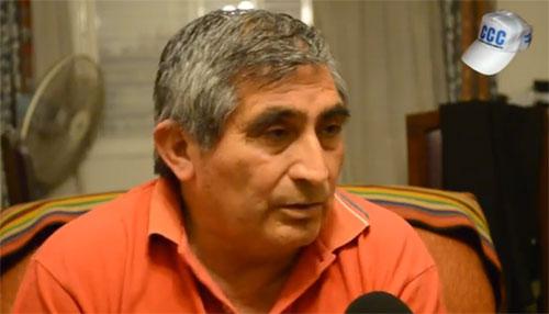 TUCUMAN: El retraso en el pago de haberes molesta a empleados de municipios y comunas