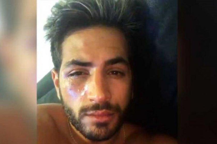 La violencia de los rugbiers no tiene fin: Feroz paliza le aplicaron a un joven a la salida de un boliche en Santiago del Estero(VIDEO)