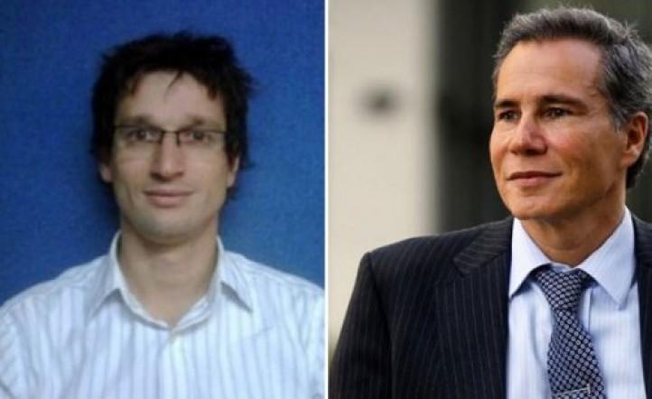 Misteriosamente  la cuenta secreta que Nisman tenía en Estados Unidos quedó 'abandonada'