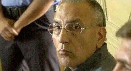 Un asesino y violador tucumano que estaba prófugo fue detenido en Salta