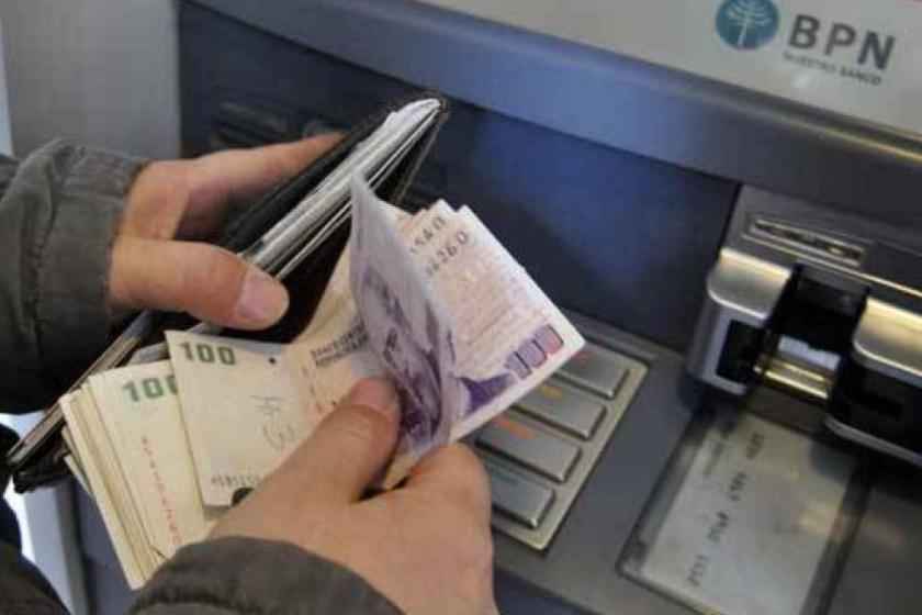 TUCUMAN: Este es el cronograma de pago del 20% a empleados públicos