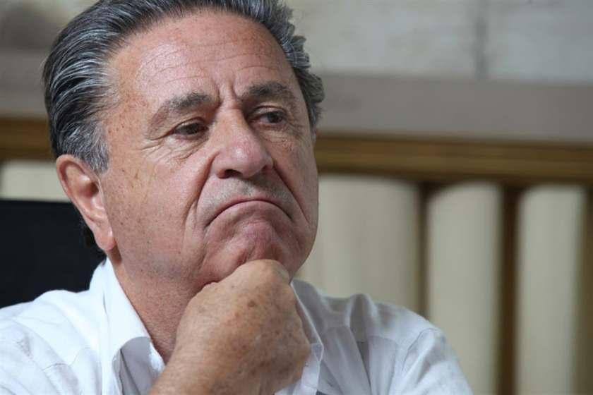 """"""" POSIBLES MEDIDAS PARA BAJAR LA INFLACION"""": Eduardo Duhalde propone la venta de productos por peso"""