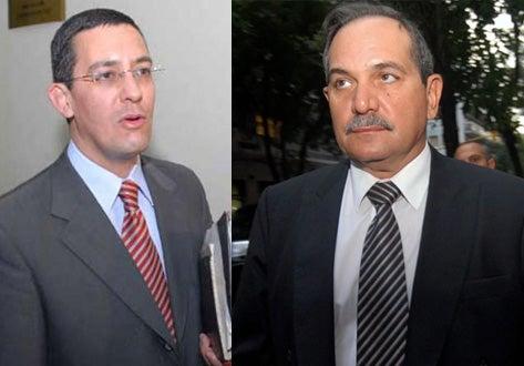 """Según el abogado Gustavo Morales: """"Alperovich utiliza el Senado como guarida"""""""