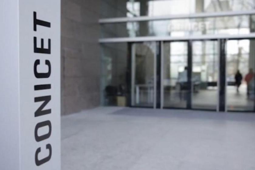 CIENCIA: Duplican ingresos al Conicet y suben 25% los subsidios a proyectos de investigación
