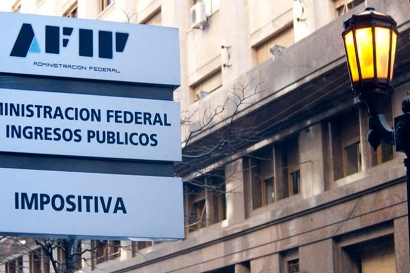 """Desde hoy la AFIP lanza la inscripción a la """"Moratoria 2020"""" para pymes, monotributistas y trabajadores autónomos"""