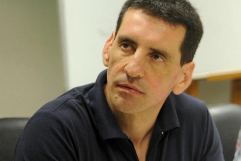 El legislador Vargas Aignasse confía en que se va a pagar la última cuota de la cláusula gatillo