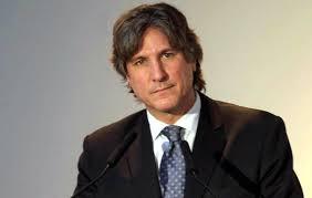"""El ex-vicepresidente Boudou: """"No le pediría un indulto al Presidente, le pediría a la política argentina que revise las causas"""""""