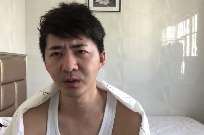 CORONAVIRUS: Desaparecieron dos periodistas chinos que cubrían la problemática