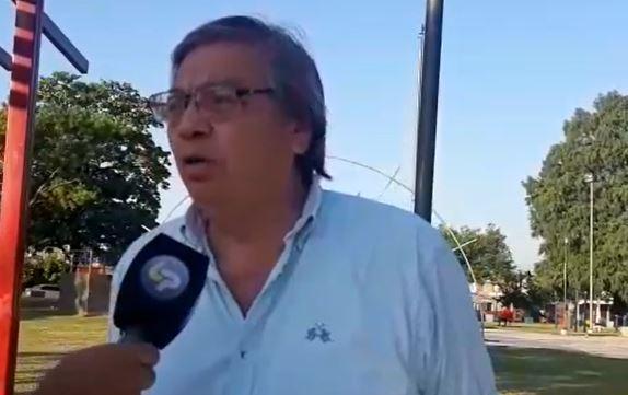 TUCUMAN: ATE llama a un paro docente de 72 horas