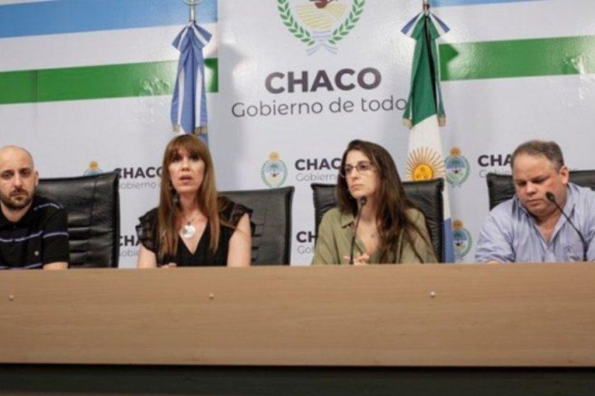 CORONAVIRUS EN ARGENTINA: Hay un segundo muerto, se trata de un paciente que estaba internado en Chaco