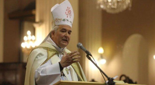 En Tucuman la Iglesia celebrara una misa en contra del aborto el Día de la Mujer