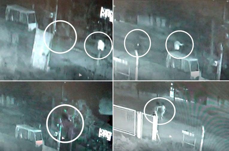 TUCUMAN: Otro trabajador asesinado por Motochorros, esta vez en el Manantial (VIDEO)