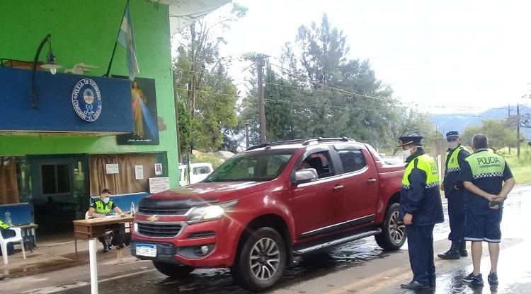 RECONOCIMIENTO: Otorgarán 5 mil pesos a las fuerzas armadas y de seguridad en operativos
