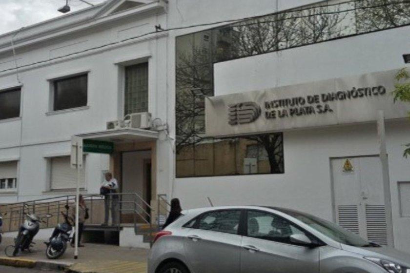 Murio un hombre de 64 años en la Ciudad de Buenos Aires y ya son tres los muertos por CORONAVIRUS