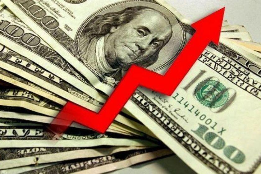 """EL DOLAR LLEGO A $ 114.- : Los motivos por los que el """"contado con liqui"""" llegó a $114 y la brecha con el oficial trepó al 74%"""