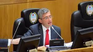 LEGISLATURA: El legislador Canelada propone una ayuda familiar provincial de 10 mil pesos