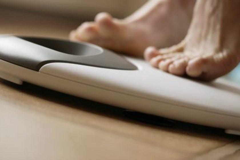 Los mejores tics para perder peso sin esfuerzo ni dietas restrictivas