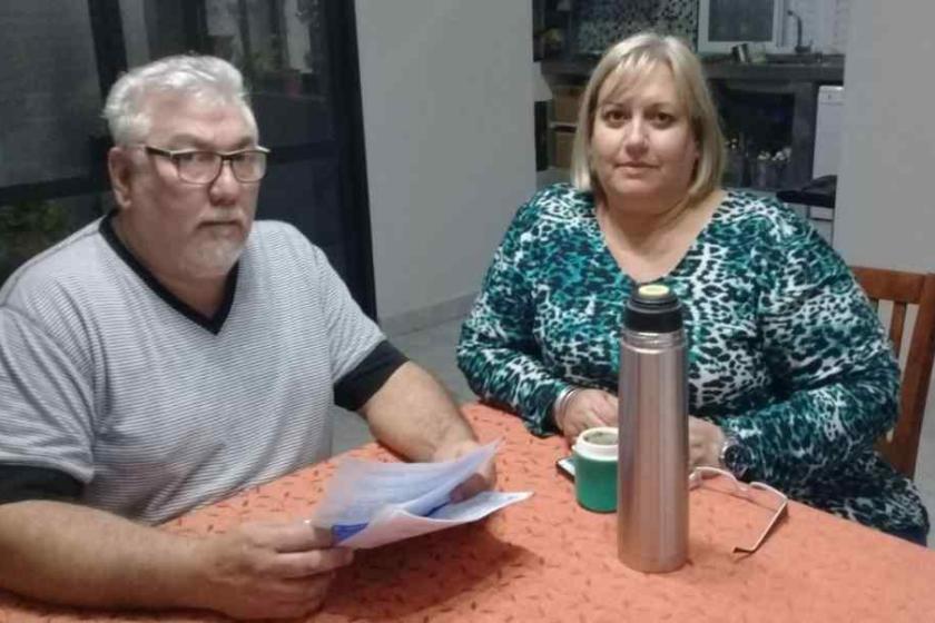 ECONOMIA FAMILIAR: Créditos hipotecarios. Lo que hay que saber sobre el decreto que congeló cuotas