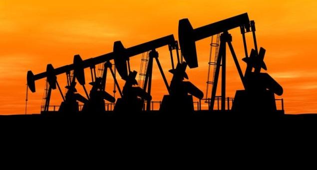 HISTORICO: El precio del barril de petróleo en Estados Unidos cotiza a 7 dólares