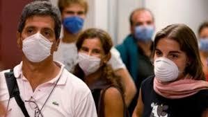 TUCUMAN:Confirmaron cuatro nuevos casos de coronavirus y la cantidad de infectados llega a 21