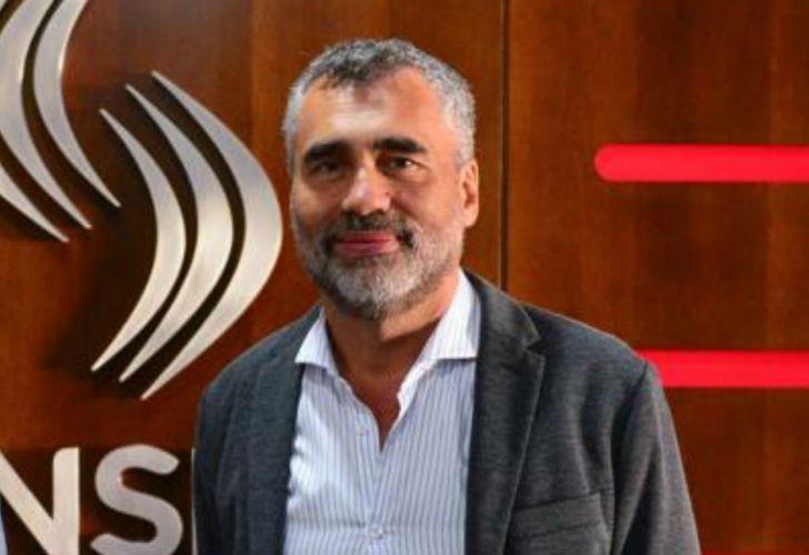 JUBILADOS: ANSES no les cobrará las cuotas de los créditos Argenta hasta julio