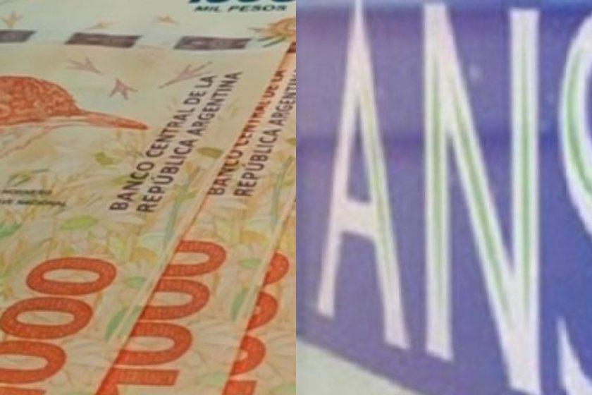 Anses mantendria el bono de $10.000 después de la pandemia
