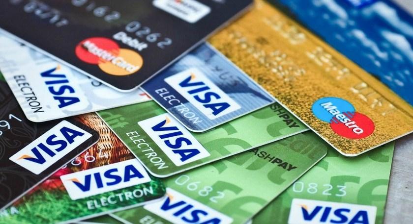 Economia familiar: El próximo vencimiento de las tarjetas de crédito se podrá pagar con tres meses de gracia y en 9 cuotas