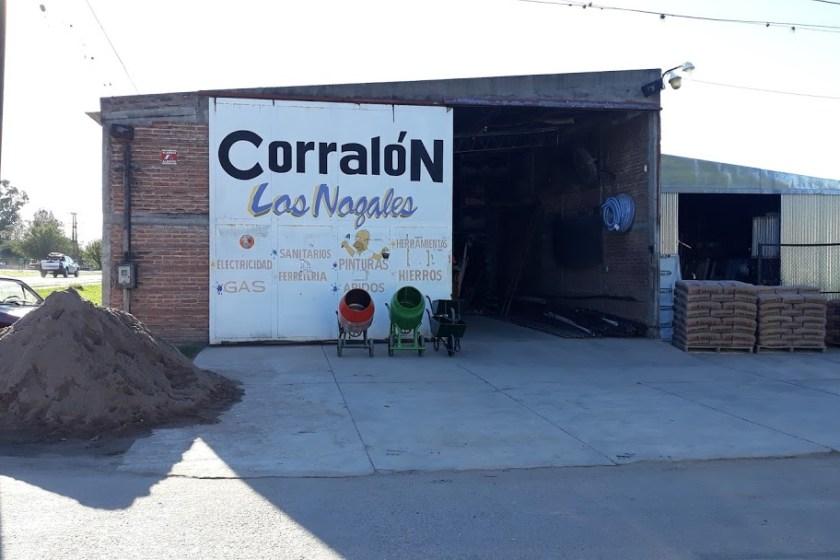 PANDEMIA DE CORONAVIRUS: Quiénes son los nuevos eximidos de cumplir la cuarentena