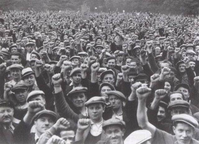 1º de Mayo: Por qué se conmemora el día del trabajador en esta fecha