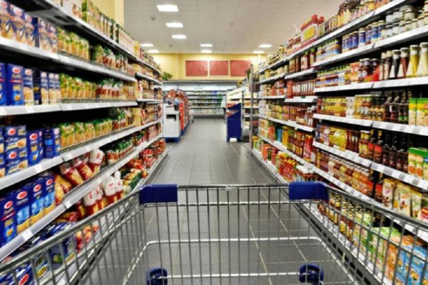 INDEC:La inflación de abril fue del 1,5% y acumula 45,6% en un año