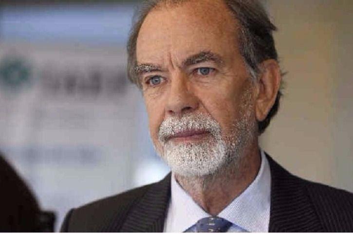 El Banco Nación aprobaba casi un crédito por día a Vicentin en el último mes de gestión de Macri