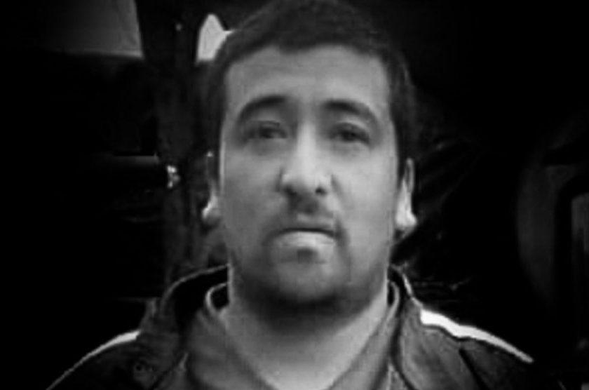Se dicto la prisión preventiva para 10 acusados de asesinar a Luis Espinoza