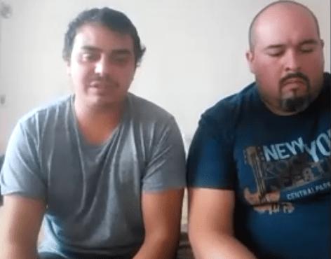 Acusan a la policía de Tucumán de convertir el control fronterizo con Santiago en una trampa para facturar