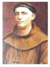 Francisco decretó la beatificación de Fray Mamerto Esquiú